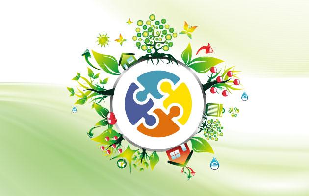 Finálne logo Platformy