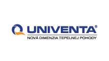 Univenta.sk