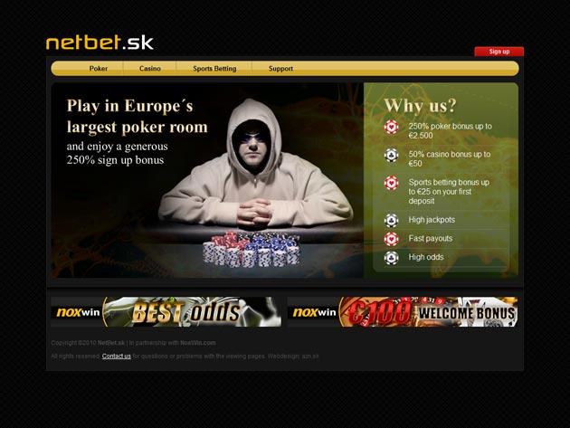juegos de casino gratis tragamonedas slots